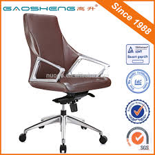 furniture office sealy posturepedic office chair staples modern