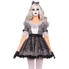 129 best images about halloween on pinterest doll makeup deer