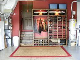 closet under bed storage bins shoe rack storage ideas entryway stairs