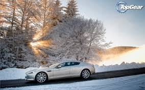 subaru wrx snow wallpaper top gear u0027s finest cars and snow photos top gear