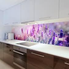 romantyczne wspomnienie wakacji w twojej kuchni kitchen glass