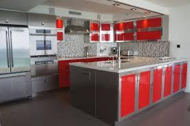 kitchen cabinets pompano beach fl kitchen cabinets pompano beach fl image mag shaker cabinets