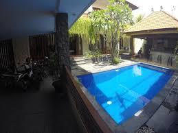 d u0027astri guest house sanur indonesia booking com