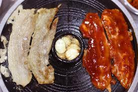 meaning of cuisine in yorijori bbq chicken cuisine in the heartlands