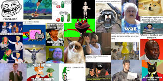 What S A Meme - what is a meme and why are they suddenly everywhere