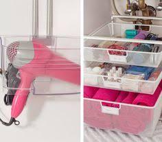 Under Bathroom Sink Storage Ideas by Making The Most Of Under Your Bathroom Sink Tutorial Bathroom