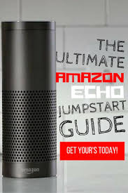 amazon echo black friday echo bed bath and beyond 908 best geek tech images on pinterest