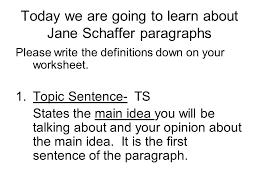essay structure worksheet essay paragraph graphic organizer     essay writing   paragraph essay structure