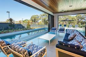 grand designs australia living smart inside the smart home