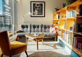 studio lovelock london u0027s most ambitious creative design agency