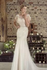 ballgown divas wedding dress shop in tickton beverley uk