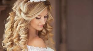 bridal hair extensions 3 occasions for clip in hair extensions easihair pro