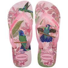 havaianas ipê havaianas flip flops pinterest flipping fun