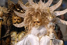 mardi gras costumes new orleans its mardi gras time