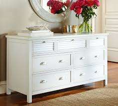 Kendall Bedroom Furniture Pottery Barn Specious Designs And Styles Pottery Barn Dressers Bedroomi Net