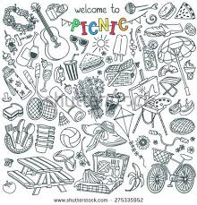 doodle drawings for sale 103 best bujo doodles images on draw beautiful and