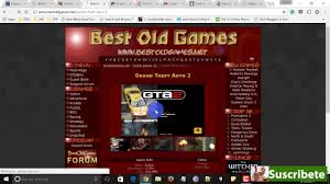 websites to download full version games for pc for free best websites to download free pc games full version no survey youtube