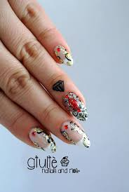270 best nails images on pinterest nail art designs pretty