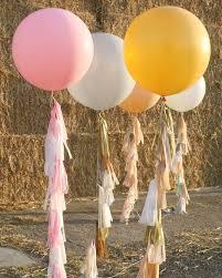 large balloons size big balloon graduation party large balloons