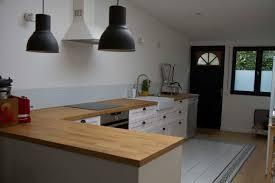 ikea conception cuisine à domicile concepteur cuisine ikea ikea cuisine conception metod structure l
