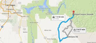 Arizona Map Google by 1 05 Acres Realsite Arizona Ranchettes U2013 Mohave County Arizona