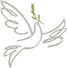 best 25 dove with olive branch ideas on pinterest dove and
