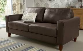 Next Leather Sofas Living For Comfort Living Room Sofas