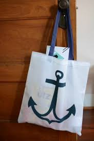 nautical gift bags nautical gift bags p as in party p as in party