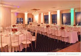 Small Wedding Venues In Nj Waterside Restaurant And Catering Venue North Bergen Nj