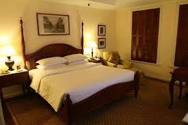 nice bedroom nice bedroom picture of park hyatt saigon ho chi minh city
