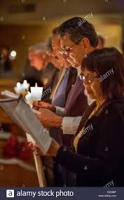vigil lights catholic church the congregation of st timothy s catholic church laguna niguel ca