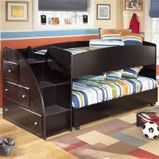 El Dorado Bedroom Furniture Bunk Beds Ashley Furniture Bedroom Sets Bedroom Furniture