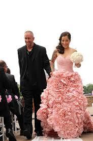 blush wedding dress trend 21 best wedding dresses images on wedding frocks