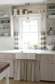kitchen sink window ideas kitchen sink window treatments best window treatments for your