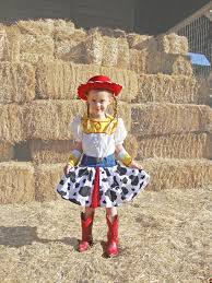 Cowgirl Halloween Costumes Girls 463 Nora U0027s Girls Bday Party Images