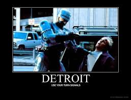Robocop Meme - oh i see what you did there robocop best 3 moments