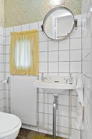 Bathroom Vanity Hack Optical Illusion With Secret Storage by 77 Best Pink Bath Images On Pinterest Bathroom Ideas Bathroom
