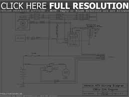 diagrams 1024773 lift master wiring diagram single phase u2013 tao