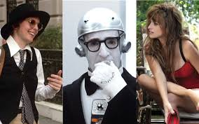 blue martini waitress all 47 woody allen movies ranked from worst to best