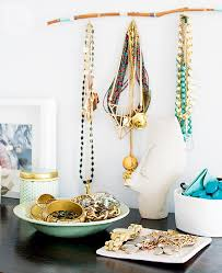 home interior decoration accessories condo tour modern boho chic style at home