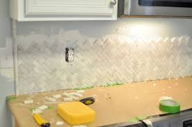 2014 kitchen backsplash tile how to cut a mesh for kitchen 2014 kitchen backsplash tile