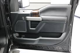 buy certified used cars u0026 trucks online vroom