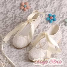 wedding shoes no heel magic no heel bridal wedding shoes ivory buy no heel
