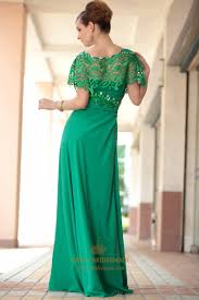 green lace long sleeve dress long green dress with sleeves uk 2016