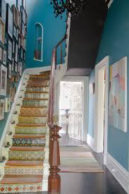 114 best stair ideas images on pinterest stairs black staircase