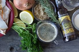 thanksgiving beer recipe a deschutes beer inspired thanksgiving ii deschutes brewery blog