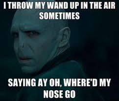 Harry Potter Birthday Meme - happy birthday harry potter umbuh