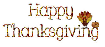 word png it s almost turkey day here in the states i