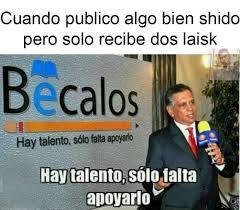 Buenos Memes En Espaã Ol - memes de chistes en español lo mejor algo bueno con solo dos likes