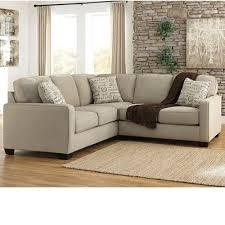 Sofa At Ashley Furniture Shop For Ashley Furniture At Afw Afw